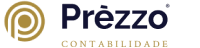 Prèzzo Contalibilidade Logo