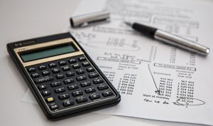 Apoio fiscal e planejamento tributário