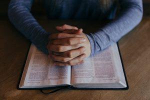 Contabilidade para igrejas