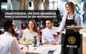 restaurantes que deram certo