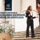 Sociedade Unipessoal de Advocacia