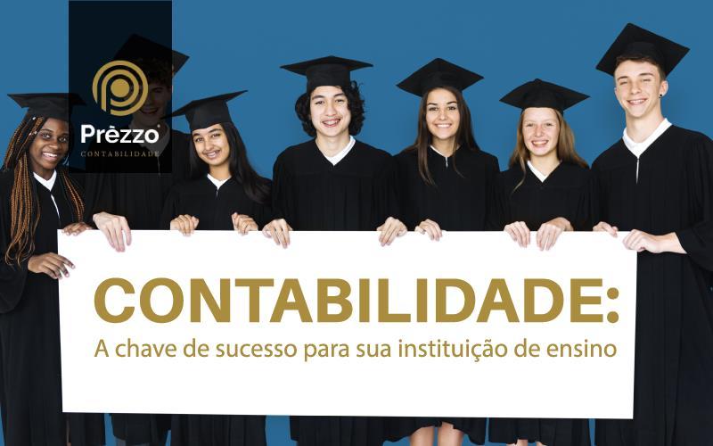 sucesso para sua instituição de ensino