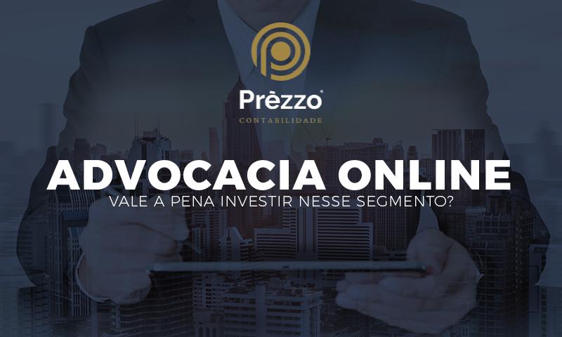 Advocacia Online